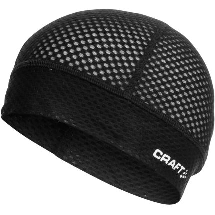 Craft-Cool-Mesh-Superlight-Hat-Wiggle