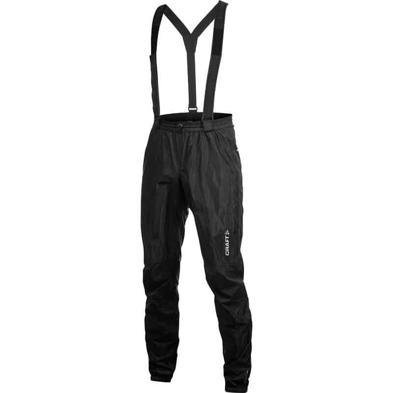 Craft Performance Rain Pants