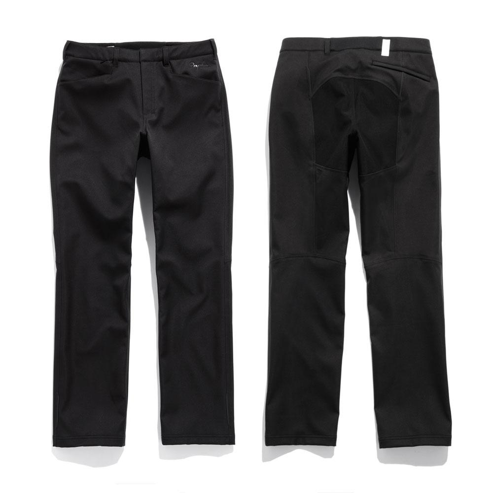 Rapha Softshell Trousers