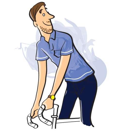 Vulpine Short Sleeve Merino Polo Shirt
