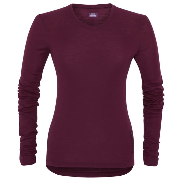 Rapha Womens Base Layer
