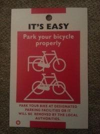 Amsterdam Bike Park