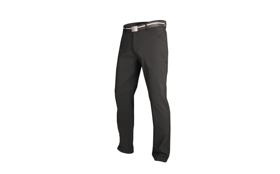 Endura Cycling Pants