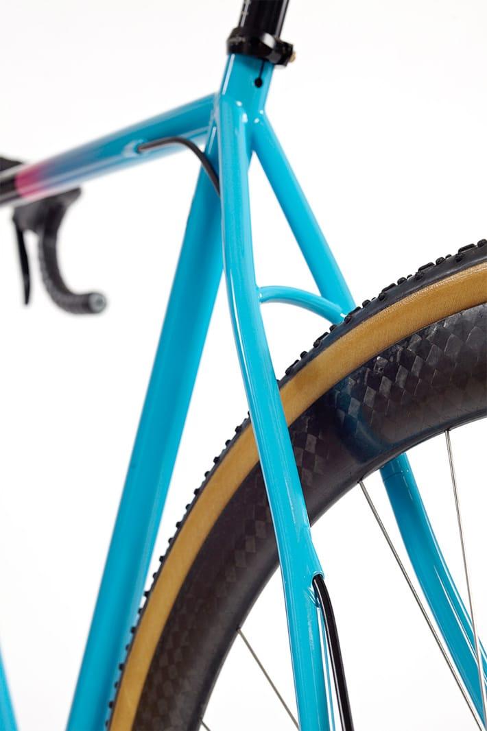 Geekhouse Bicycles