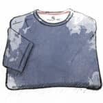 Vulpine Long Sleeve Merino T-Shirt