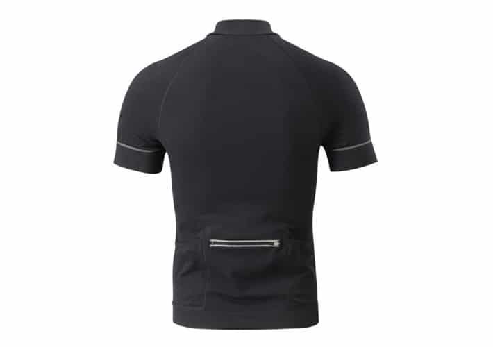 Howies Slipstream Jersey Cycling