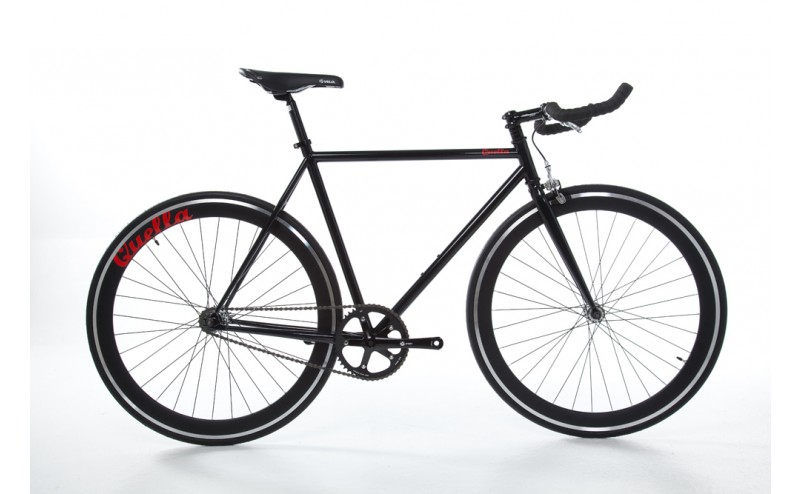 Quella Bicycles