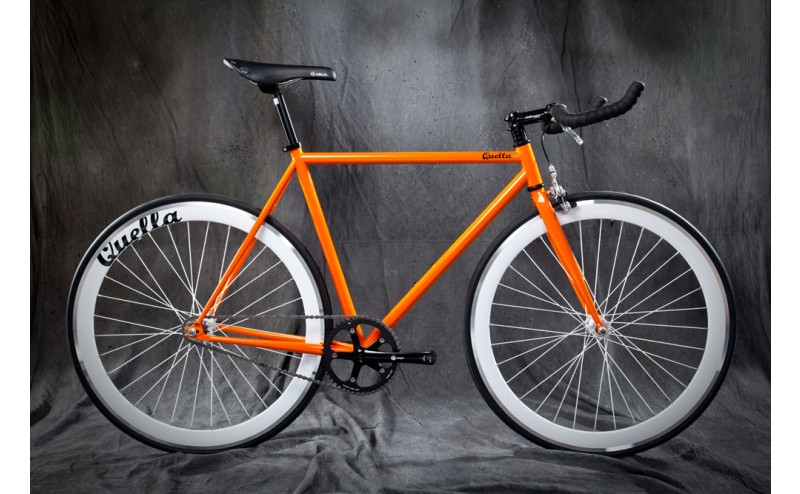 Quella-Fixed-Gear-Bike-Orange