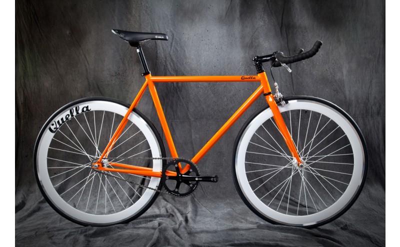 Quella-Fixed-Gear-Bike-Orange