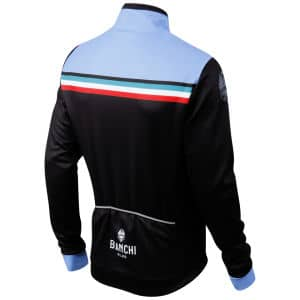 Bianchi-Mens-Modica-Jacket-Back