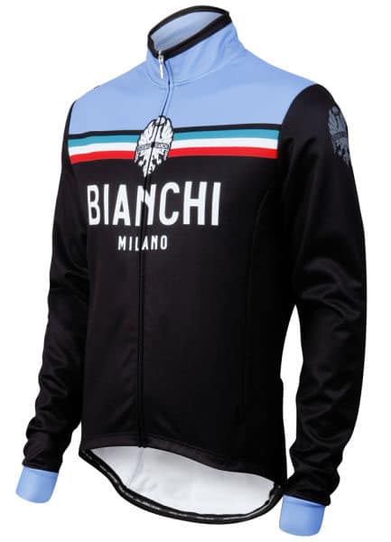 Bianchi-Mens-Modica-Jacket