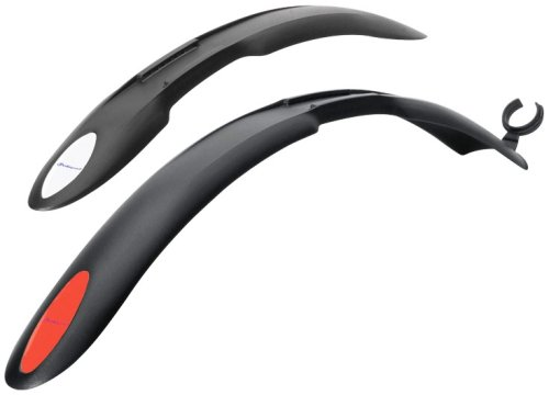 Cheap Cycling Mudguards