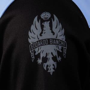 Eddardo-Bianchi-logo