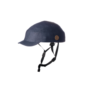 Closca-Folding-Helmet