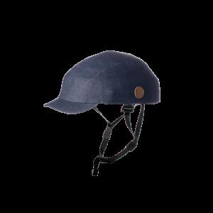 Closca-Folding-Helmet
