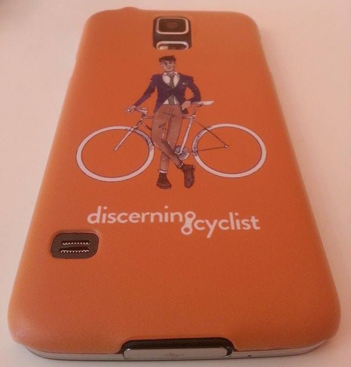 Mr-Nutcase-Samsung-Galaxy-S5-Cover