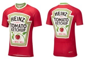 Tomato-Ketchup-Jersey-front-back