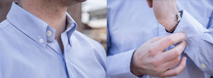 Fairwear-Office-Shirt