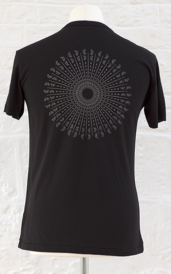 Otto-London-shirt