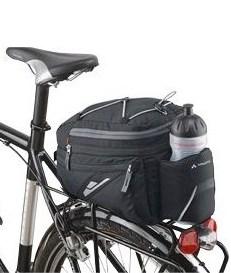 Vaude Pannier-Bag