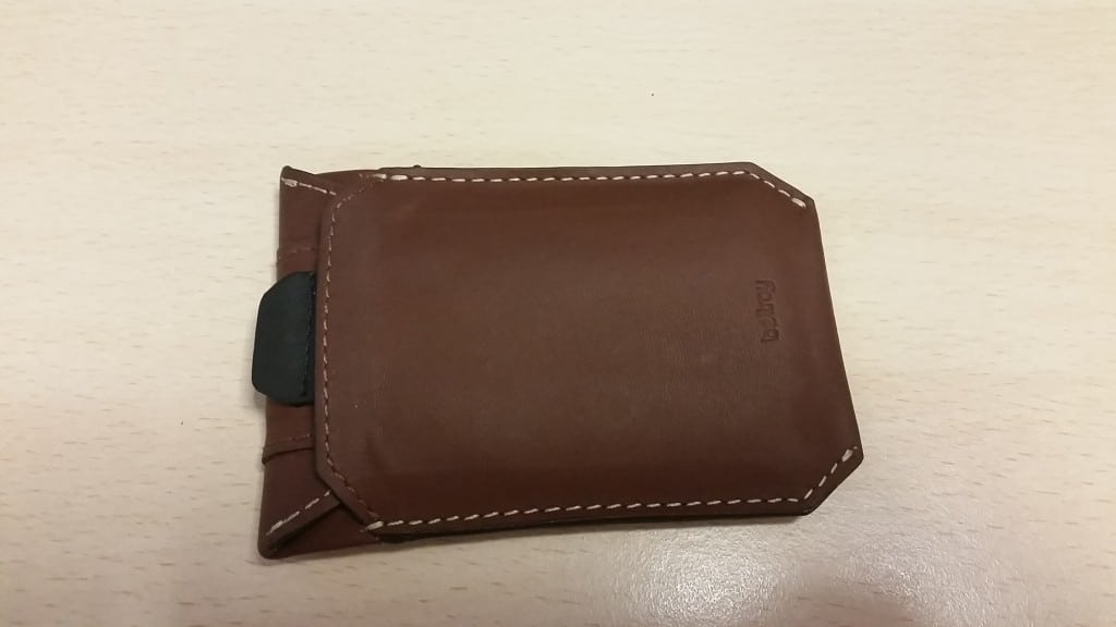Bellroy Elements Sleeve