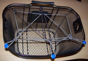 sugru-basket-bicycle