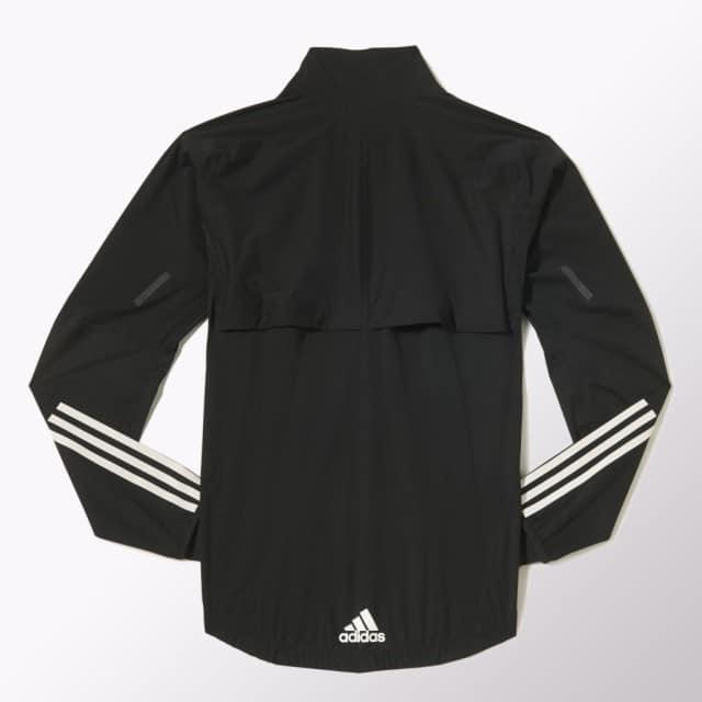 Adidas adistar Pluvius Cycling Jacket