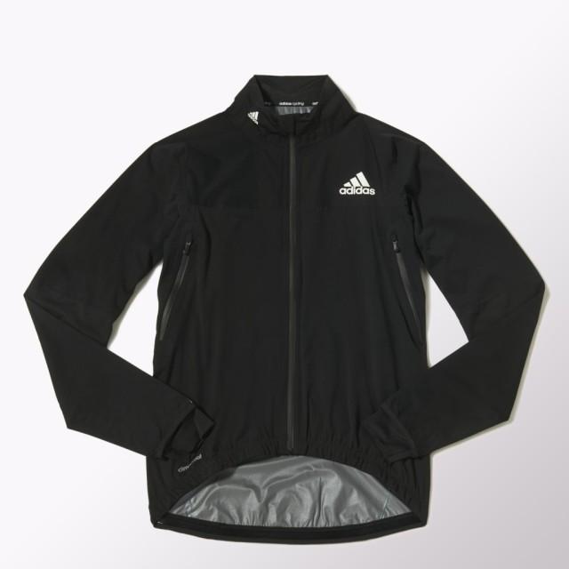 Adidas adistar Pluvius Jacket