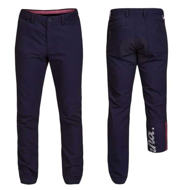 Rapha Touring Trousers