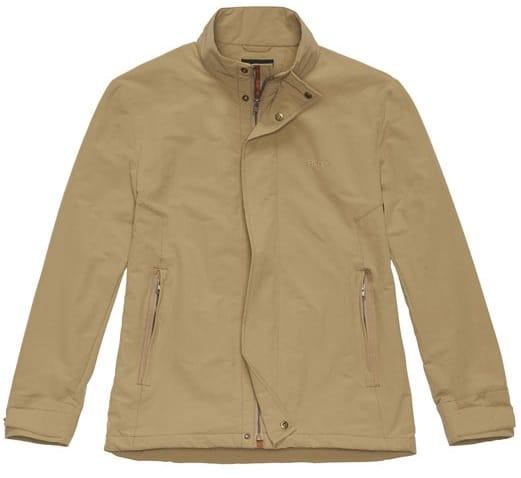 Rohan Crossover Jacket