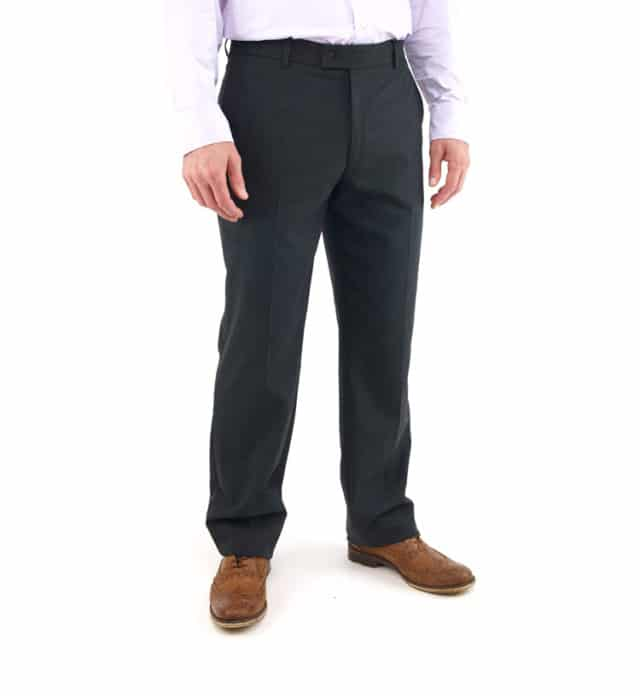 Rohan Envoy Trousers