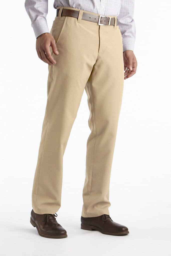 Stylish Cycling Trousers