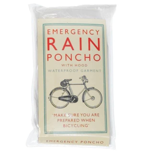Cycling-Rain-Poncho