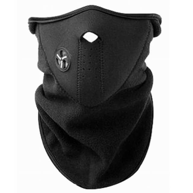 Cycling-Snood