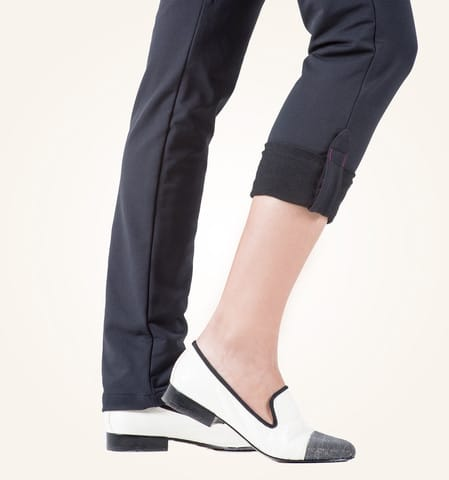 Iladora Perfect Cycling Trousers