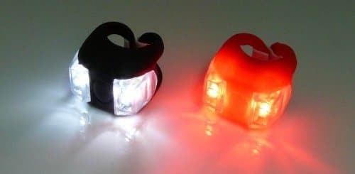 LED-Cycling-Lights