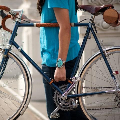 Bicycle-Frame-Handle