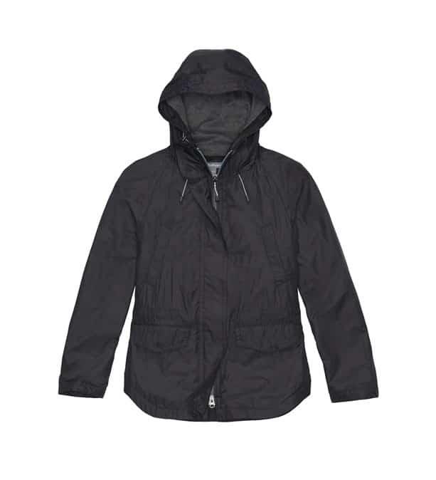 Rohan-Meridian-Jacket
