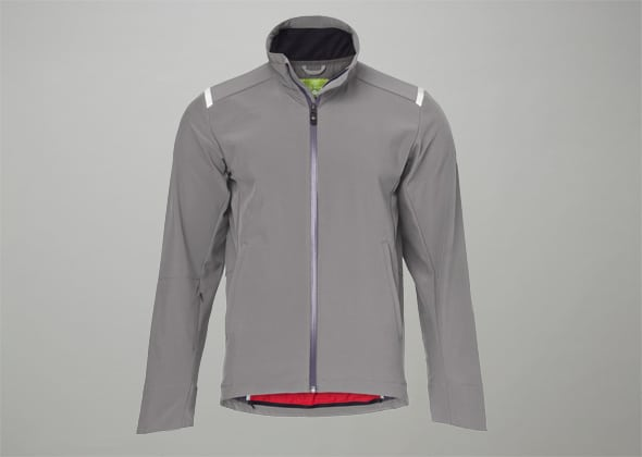 Vulpine-Softshell-Jacket-Grey