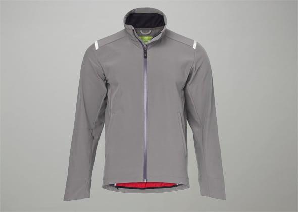 Vulpine-Softshell-Jacket-Grey