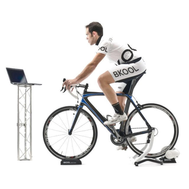 Cycling-Digital-Trainer