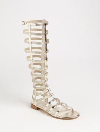 Nordstrom-Stuart-Weitzmann-Gladiator-Sandal
