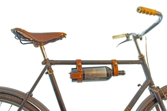 Bike-Wine-Rack-Oopsmark