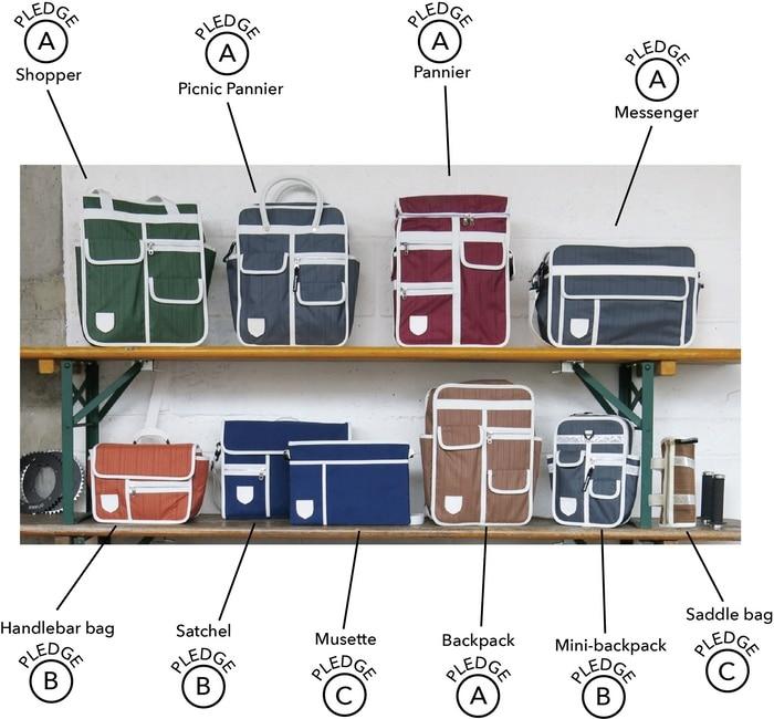 Goodordering-new-bag-designs