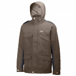 Helly Hansen Universal Moto Jacket