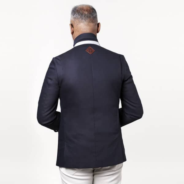 Oliver-Sweeney-Cycling-Blazer