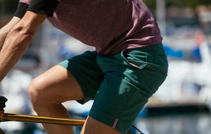Cafe-du-Cycliste-Shorts