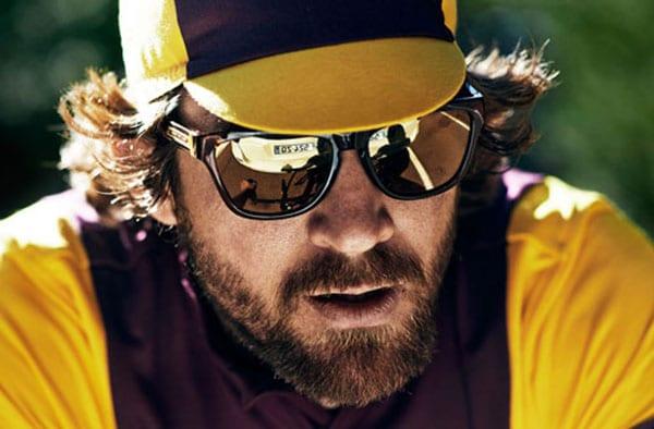 Cycling-sunglasses