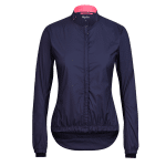 Rapha Lightweight Bomber Jacket