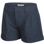 Rapha Turn Up Shorts
